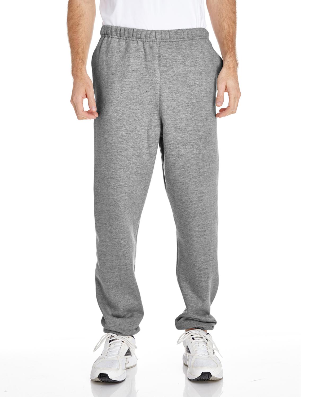 Champion Reverse Weave® 17.15 oz./lin. yd. Fleece Pant