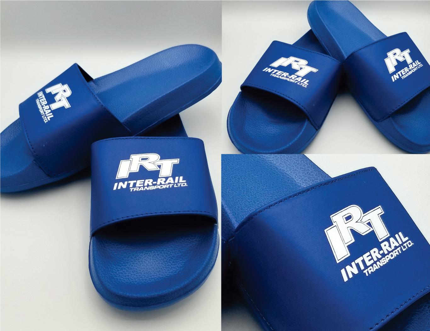 IRT-Sandals